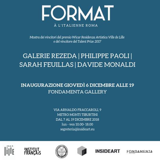 FLY_FORMAT_ROMA